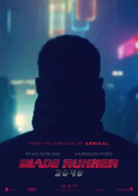 Poster-2049-Blade-Runner