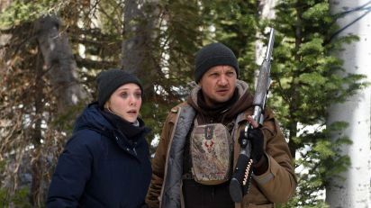Wind_River_movie_1.0