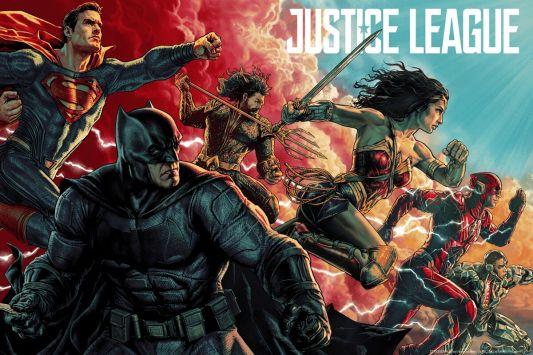 justice-league-mondo-poster